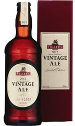 43439 fuller s vintage ale