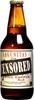 43610 lagunitas the censored rich copper ale