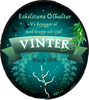 43804 eskilstuna vinter 2012 black ipa