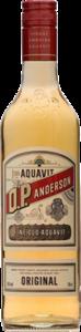 44 op anderson aquavit