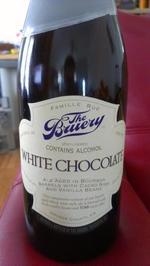 44037 the bruery white chocolate
