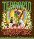 44063 terrapin hop karma brown ipa