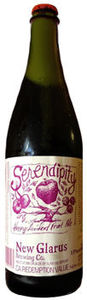 44066 new glarus serendipity