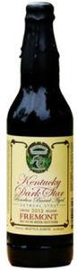 44069 fremont kentucky dark star bourbon barrel aged stout