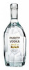 4416 purity vodka