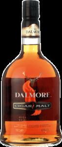 443 the dalmore cigar malt
