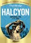 44356 thornbridge halcyon