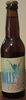 44384 kullabrygg molle ale