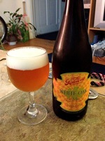 44398 the bruery white oak