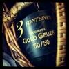 44428 drie fonteinen akkurats gold geuze 50 50