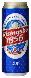 44456 risingsbo 1856 2 8