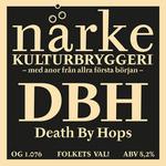 44562 narke death by hops