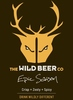 44563 wild beer epic saison