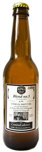 44701 monks caf  blend no  3 eternal brett ipa