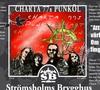 44880 stromsholms charta 77s punkol