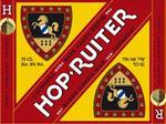 44909 scheldebrouwerij hop ruiter