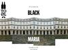 44942 to  l black maria