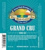 44944 green flash grand cru
