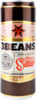 45102 sixpoint 3beans