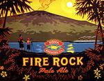 45150 kona fire rock pale ale