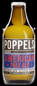 45388 poppels american pale ale