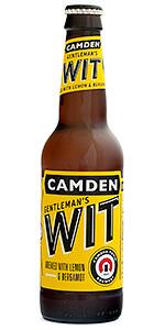 45509 camden town gentleman s wit