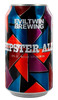 45510 evil twin hipster ale