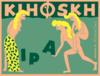 45512 mikkeller kihoskh ipa