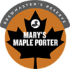 45536 brooklyn mary s maple porter