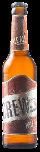 45540 crew pale ale