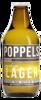 45558 poppels bryggeri modern lager