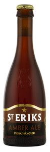 45779 s t eriks amber ale