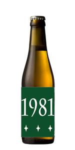 45789 slottskallans bf bira 1981