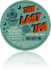 45807 brutal brewing the last ipa