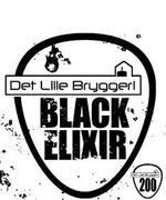 45810 det lille bryggeri black elixir