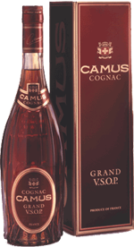 4585 camus grand vsop
