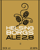 45911 helsingborgs ale 2,8