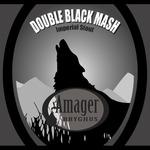 45920 amager double black mash
