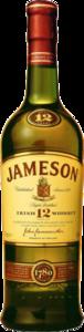 4622 jameson 12 years