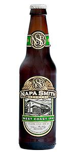 46235 napa smith west coast ipa