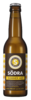 46244 sodra summer ale