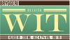 46276 poppels bryggeri belgisk wit