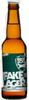 46279 brewdog fake lager