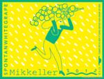 46327 mikkeller spontanriesling