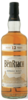 4639 benriach 12 years