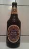 46402 shepherd neame india pale ale