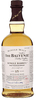 4644 the balvenie single barrel 15 years