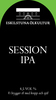 46454 eskilstuna session ipa