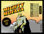 46460 jemtehed   brande mighty mofaza