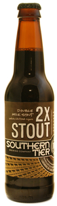 46705 southern tier 2x stout  double milk stout